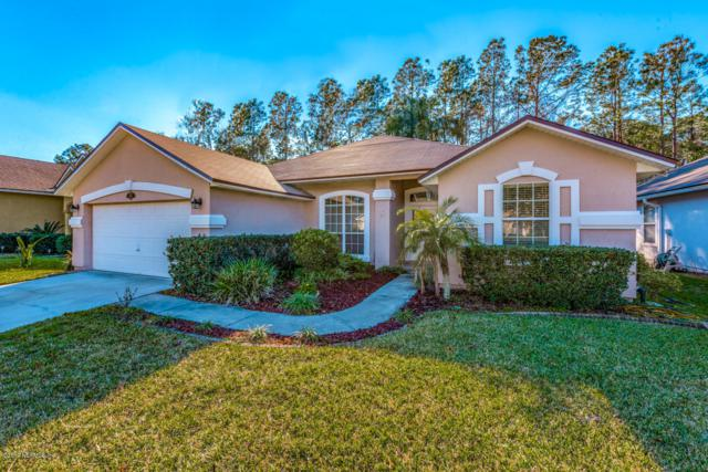 8748 Canopy Oaks Dr, Jacksonville, FL 32256 (MLS #981105) :: EXIT Real Estate Gallery