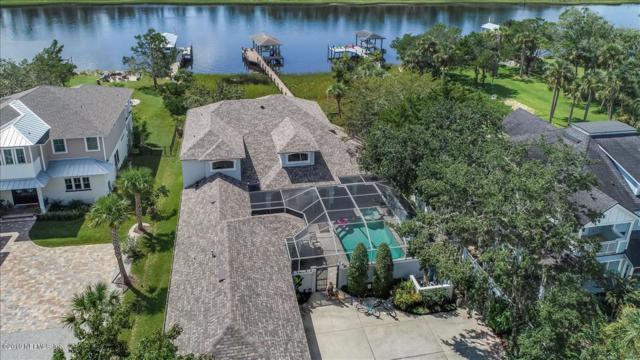 371 Roscoe Blvd N, Ponte Vedra Beach, FL 32082 (MLS #981112) :: The Hanley Home Team