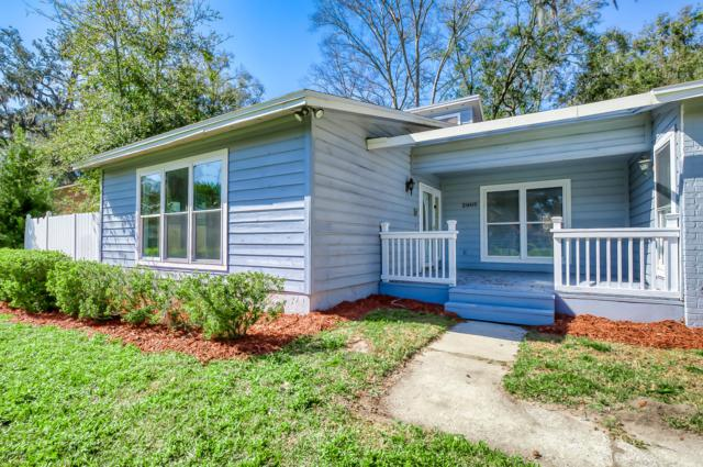2905 Beauclerc Rd, Jacksonville, FL 32257 (MLS #981128) :: Florida Homes Realty & Mortgage