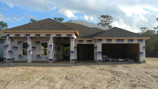 42 Boulder Brook Ln, St Johns, FL 32259 (MLS #981143) :: EXIT Real Estate Gallery