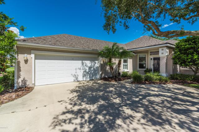 315 S Ocean Trace Rd, St Augustine, FL 32080 (MLS #981170) :: Florida Homes Realty & Mortgage