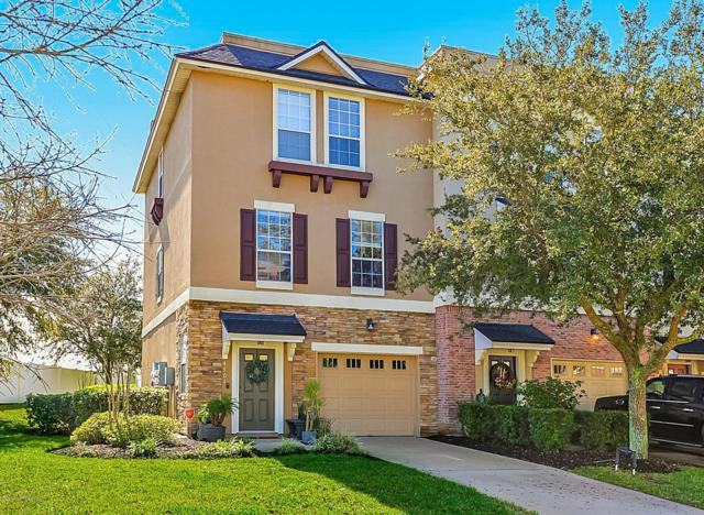 4501 Capital Dome Dr, Jacksonville, FL 32246 (MLS #981189) :: EXIT Real Estate Gallery