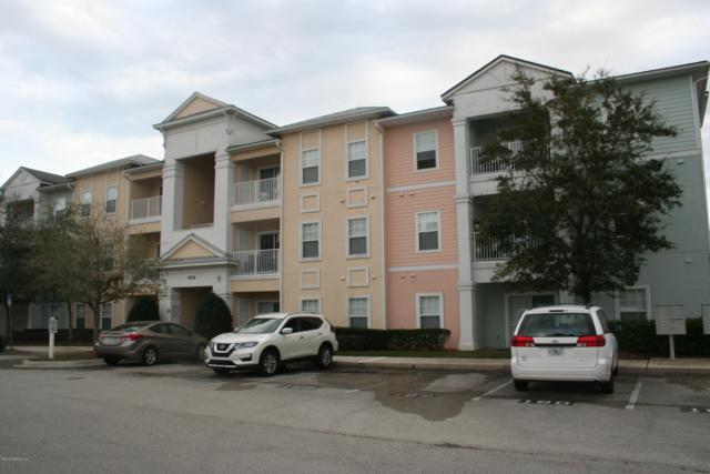 8226 Green Parrot Rd #101, Jacksonville, FL 32256 (MLS #981196) :: EXIT Real Estate Gallery