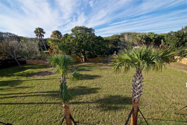 0 Selva Marina Cir, Atlantic Beach, FL 32233 (MLS #981202) :: Florida Homes Realty & Mortgage