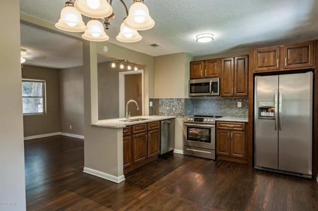 1744 New Haven Rd, Jacksonville, FL 32211 (MLS #981213) :: EXIT Real Estate Gallery