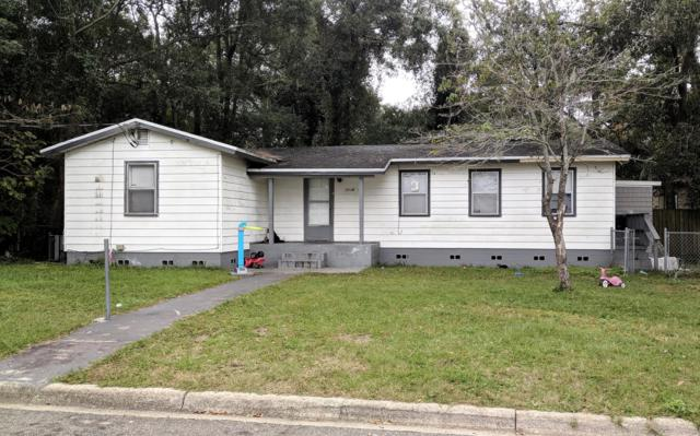 7216 Nelms St, Jacksonville, FL 32208 (MLS #981221) :: EXIT Real Estate Gallery