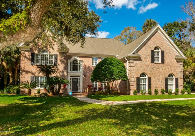 6280 Highlands Ct, Ponte Vedra Beach, FL 32082 (MLS #981228) :: EXIT Real Estate Gallery