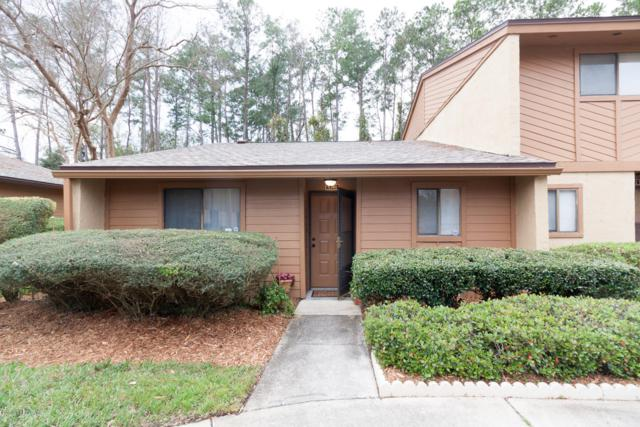 85 Debarry Ave #1041, Orange Park, FL 32073 (MLS #981266) :: Florida Homes Realty & Mortgage