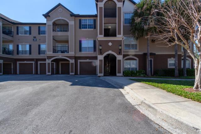 10961 Burnt Mill Rd #337, Jacksonville, FL 32256 (MLS #981306) :: EXIT Real Estate Gallery