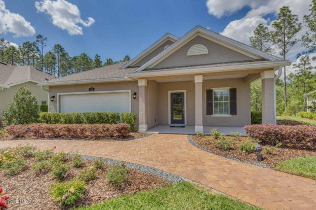 10363 Pavenes Creek Dr, Jacksonville, FL 32222 (MLS #981321) :: EXIT Real Estate Gallery