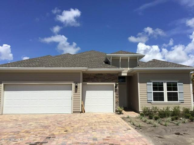 6810 Crosby Falls Dr, Jacksonville, FL 32222 (MLS #981324) :: EXIT Real Estate Gallery