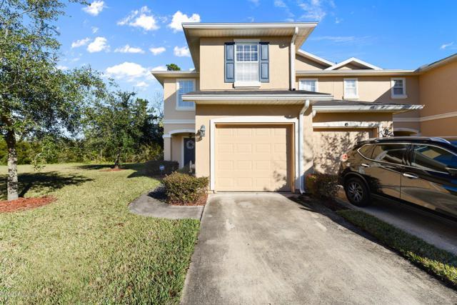 1711 Biscayne Bay Cir, Jacksonville, FL 32218 (MLS #981336) :: Florida Homes Realty & Mortgage