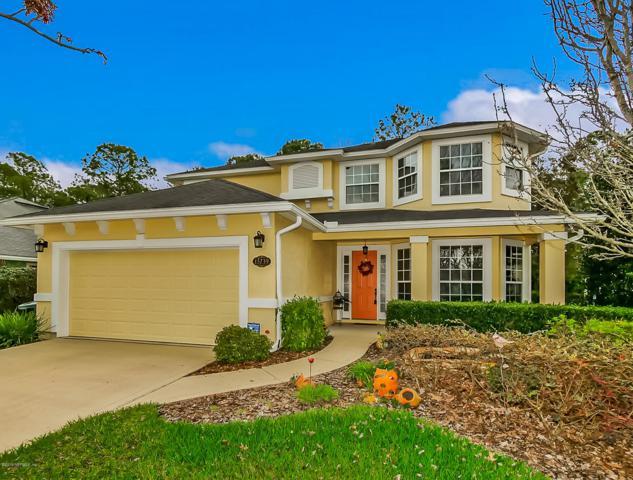 13739 Victoria Lakes Dr, Jacksonville, FL 32226 (MLS #981366) :: Ponte Vedra Club Realty | Kathleen Floryan
