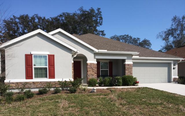 12476 Acosta Oaks Dr, Jacksonville, FL 32258 (MLS #981367) :: Florida Homes Realty & Mortgage