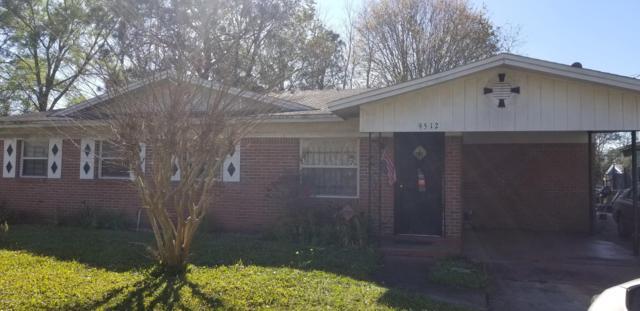 9512 Scadlocke Rd, Jacksonville, FL 32208 (MLS #981370) :: The Hanley Home Team