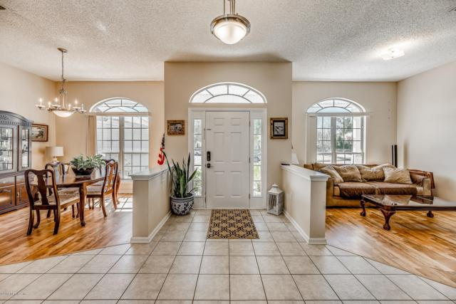 12736 Chandler View Ct, Jacksonville, FL 32218 (MLS #981379) :: EXIT Real Estate Gallery