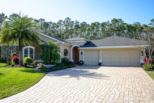 690 Majestic Eagle Dr #1, Ponte Vedra Beach, FL 32081 (MLS #981391) :: EXIT Real Estate Gallery
