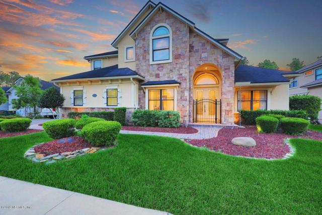 3654 Highland Glen Way W, Jacksonville, FL 32224 (MLS #981400) :: Florida Homes Realty & Mortgage
