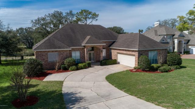 12560 Highview Dr, Jacksonville, FL 32225 (MLS #981412) :: EXIT Real Estate Gallery