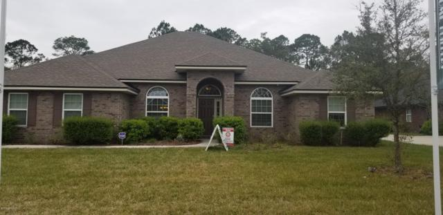1606 Falkland Rd, Jacksonville, FL 32221 (MLS #981441) :: EXIT Real Estate Gallery
