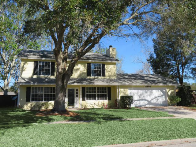12666 Brady Place Blvd, Jacksonville, FL 32223 (MLS #981460) :: Florida Homes Realty & Mortgage