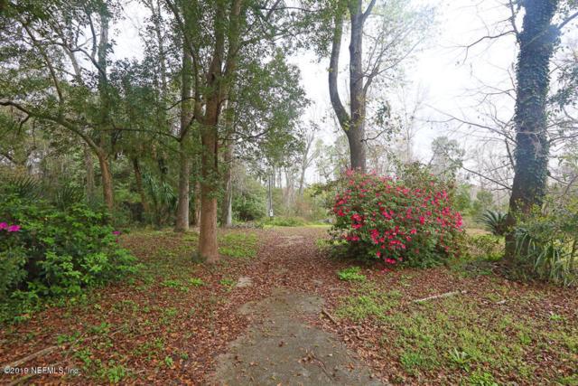 11985 Caney Ln, Jacksonville, FL 32218 (MLS #981474) :: Florida Homes Realty & Mortgage