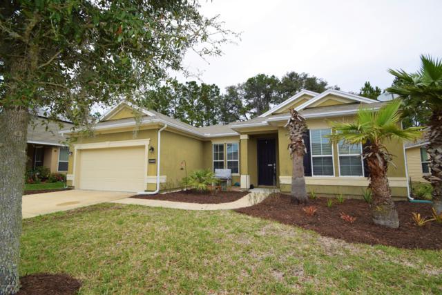 15865 Lexington Park Blvd, Jacksonville, FL 32218 (MLS #981493) :: The Hanley Home Team