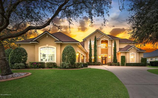 13841 Deer Chase Pl, Jacksonville, FL 32224 (MLS #981510) :: EXIT Real Estate Gallery