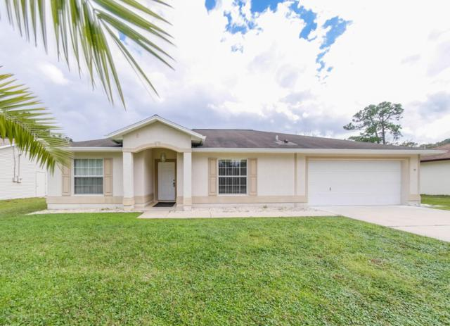 39 Forest Hill Dr, Palm Coast, FL 32137 (MLS #981520) :: Young & Volen | Ponte Vedra Club Realty