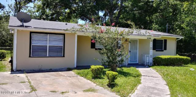 9348 Norfolk Blvd, Jacksonville, FL 32208 (MLS #981533) :: The Hanley Home Team