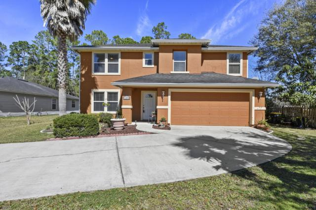 11375 Emma Oaks Ln, Jacksonville, FL 32221 (MLS #981536) :: Florida Homes Realty & Mortgage