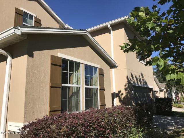 9614 Wexford Chase Rd, Jacksonville, FL 32257 (MLS #981542) :: EXIT Real Estate Gallery