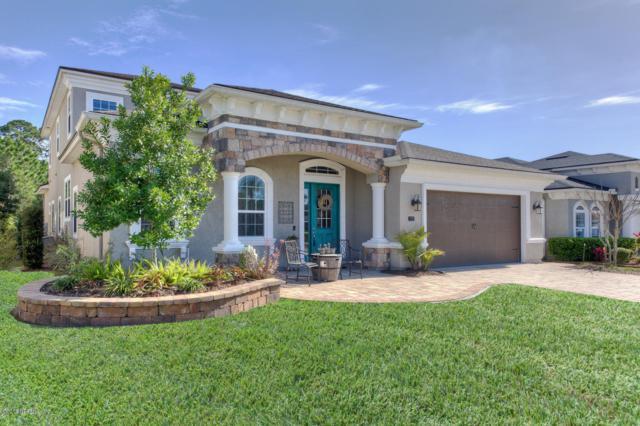 113 Portside Ave, Ponte Vedra, FL 32081 (MLS #981544) :: The Hanley Home Team