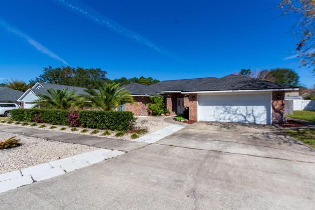 5329 Vivera Ln, Jacksonville, FL 32244 (MLS #981574) :: EXIT Real Estate Gallery