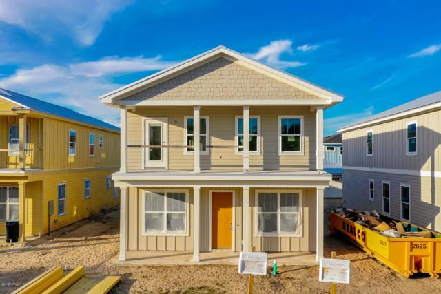 230 Davis St, Neptune Beach, FL 32266 (MLS #981576) :: Home Sweet Home Realty of Northeast Florida