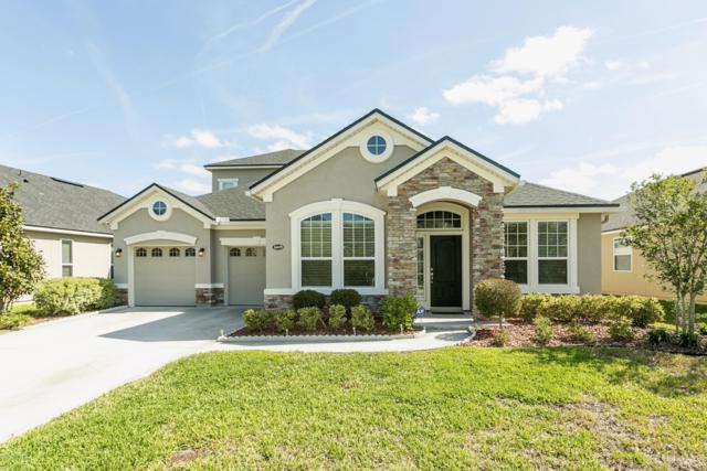 14439 Garden Gate Dr, Jacksonville, FL 32258 (MLS #981583) :: EXIT Real Estate Gallery