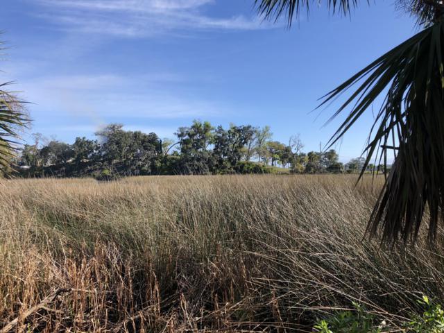 0 Grand Cayman Rd, Jacksonville, FL 32226 (MLS #981611) :: Florida Homes Realty & Mortgage
