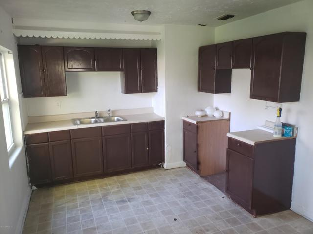 5157 Cain Ln, Jacksonville, FL 32254 (MLS #981619) :: Florida Homes Realty & Mortgage