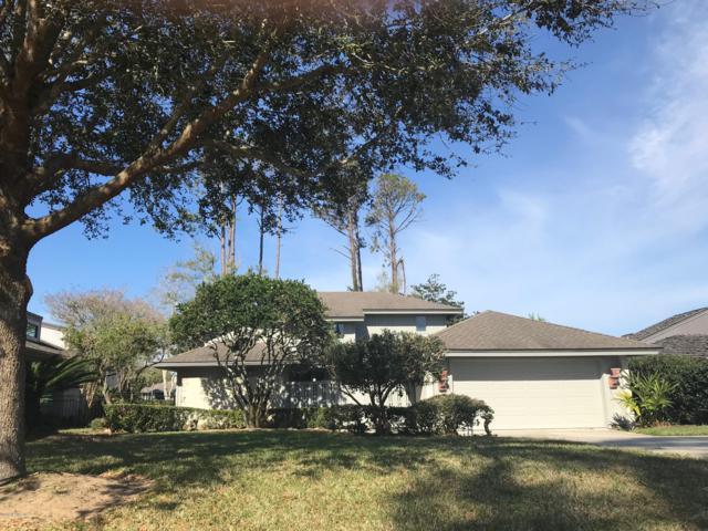 68 Village Walk Ln, Ponte Vedra Beach, FL 32082 (MLS #981639) :: Florida Homes Realty & Mortgage