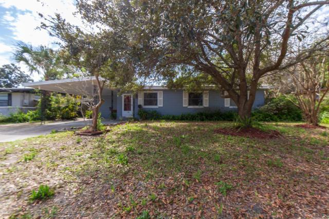 6332 Anvil Rd, Jacksonville, FL 32277 (MLS #981663) :: Florida Homes Realty & Mortgage