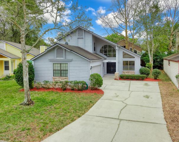 3607 Bridgewood Dr, Jacksonville, FL 32277 (MLS #981678) :: EXIT Real Estate Gallery