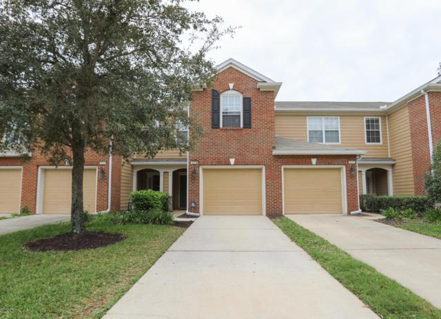 4115 Rosecliff Ln, Jacksonville, FL 32216 (MLS #981736) :: EXIT Real Estate Gallery