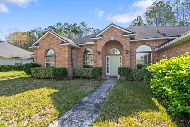 5847 Long Cove Dr, Jacksonville, FL 32222 (MLS #981739) :: EXIT Real Estate Gallery