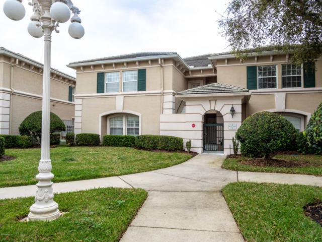 200 Bermuda Bay Cir #201, Ponte Vedra Beach, FL 32082 (MLS #981742) :: Florida Homes Realty & Mortgage