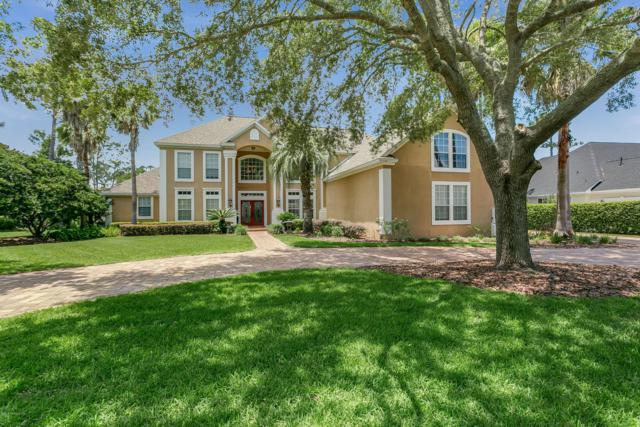309 Royal Tern Rd S, Ponte Vedra Beach, FL 32082 (MLS #981754) :: Home Sweet Home Realty of Northeast Florida