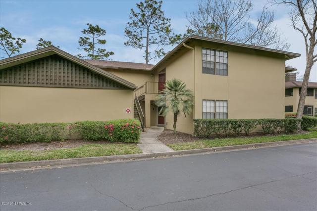 10150 Belle Rive Blvd #210, Jacksonville, FL 32256 (MLS #981770) :: Berkshire Hathaway HomeServices Chaplin Williams Realty