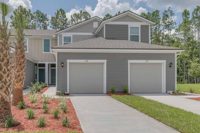 59 Englewood Trce, St Johns, FL 32259 (MLS #981807) :: EXIT Real Estate Gallery