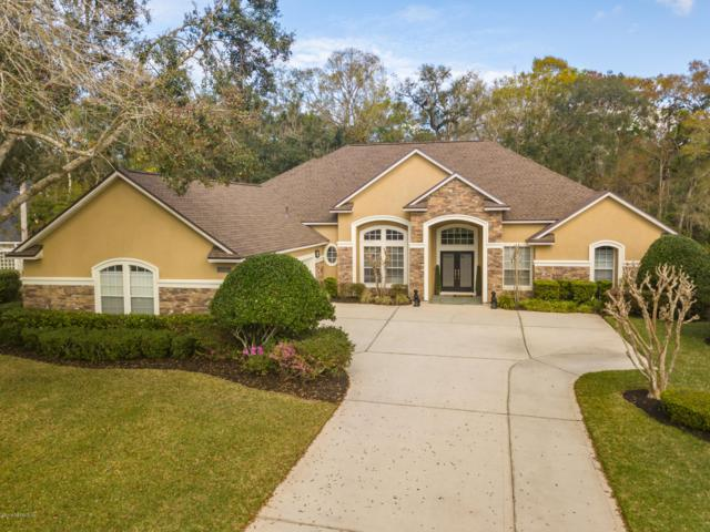 10378 Cypress Lakes Dr, Jacksonville, FL 32256 (MLS #981814) :: Florida Homes Realty & Mortgage