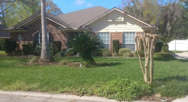 11942 Elizabeth Ann Ct, Jacksonville, FL 32223 (MLS #981847) :: EXIT Real Estate Gallery