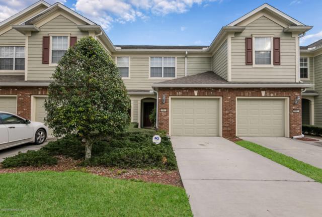 6961 Woody Vine Dr, Jacksonville, FL 32258 (MLS #981854) :: EXIT Real Estate Gallery